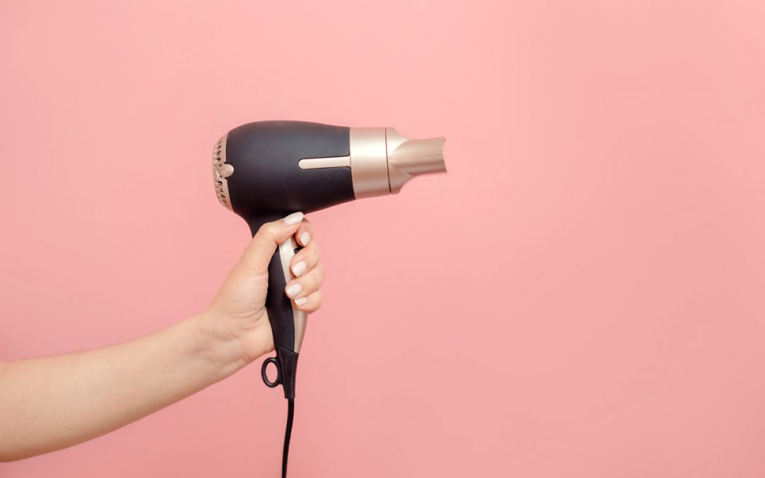 Hair Dryer Buying Guide – 2020