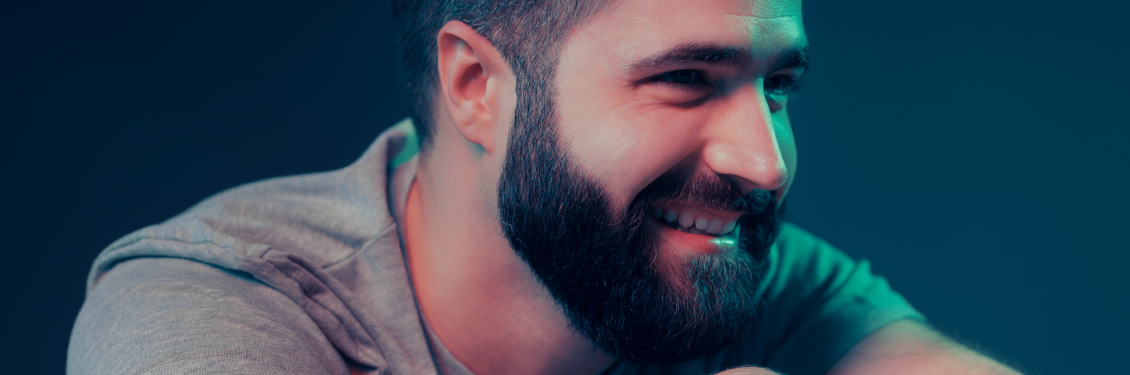 How-to-Make-Your-Beard-Soft