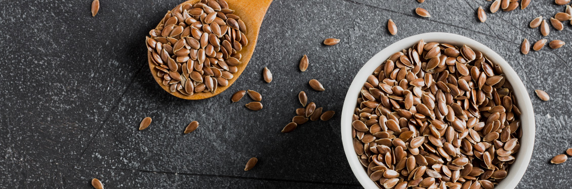 flax-seeds-for-hair
