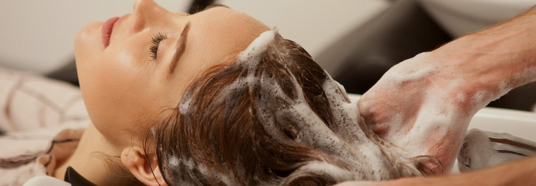 Benefits of Hair Spa Treatment