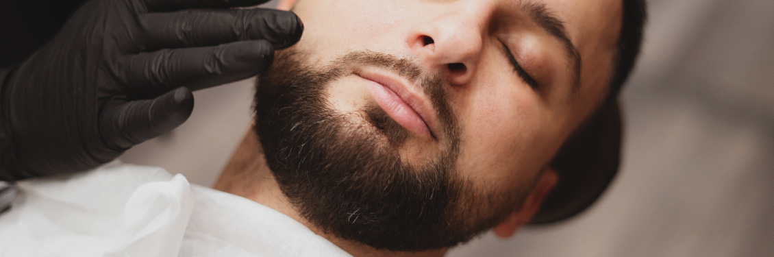 how-beard-growth-oil-works