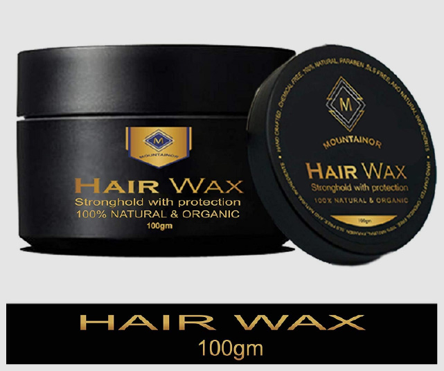 MOUNTAINOR-Strong-Hold-Hair-Wax-Review