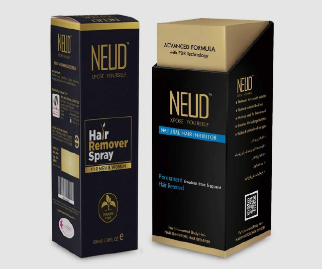 NEUD-Hair-Remover-Spray-for-Men-and-Women-review