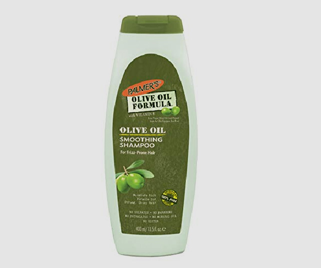 Palmer's-Olive-Oil-Smoothing-Shampoo-review