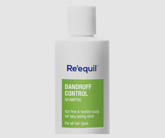 Re'-equil-Dandruff-Control-Shampoo-review
