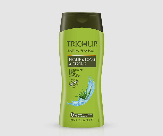 Trichup-Complete-Hair-Care-Shampoo-review