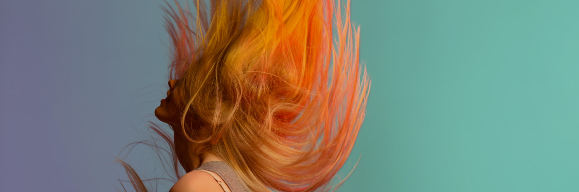 best-shampoo-for-colored-hair-in-india