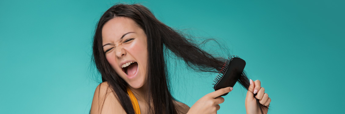 best-shampoo-for-frizzy-hair-in-india