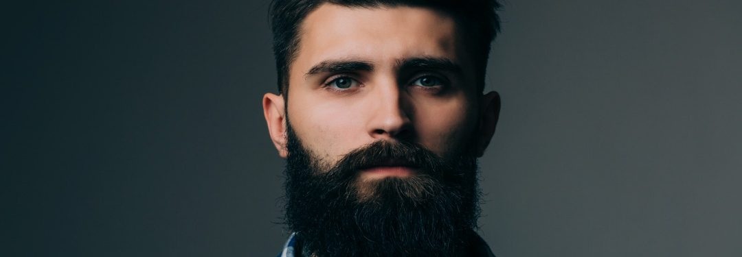How to Grow Beard Faster and Naturally?